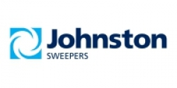 Johnston_Sweepers_Ltd