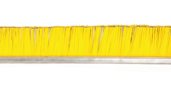 StormiTec MIX strip brushes