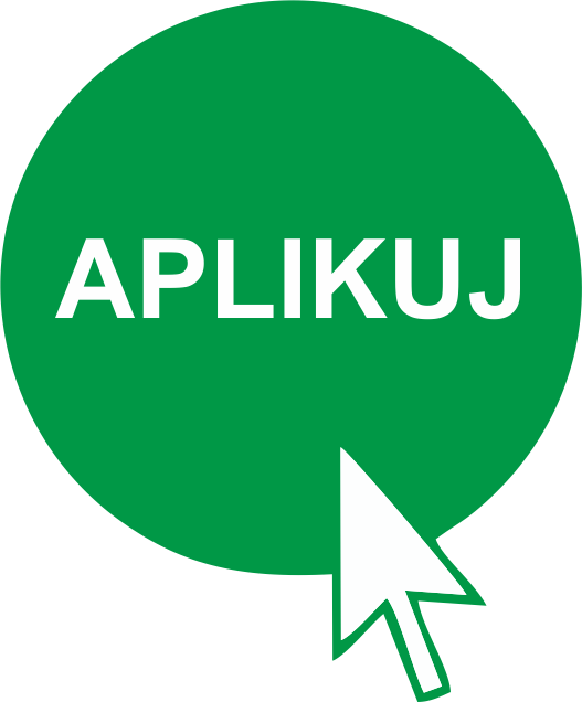 aplikuj button