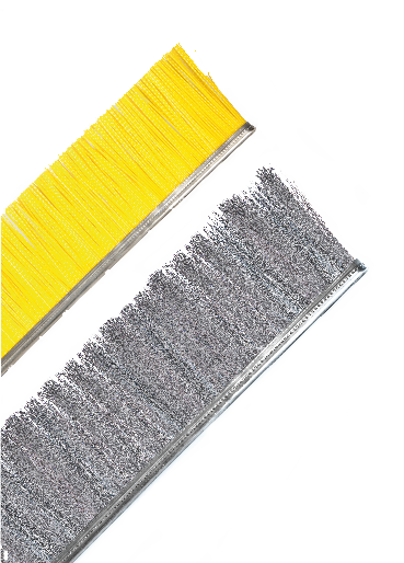 strip brushes right column2